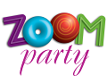 ZoomParty.com